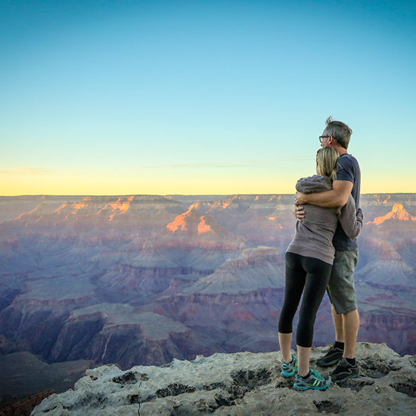 Life Lessons That Traveling Teaches You | Scottsdale Vacations