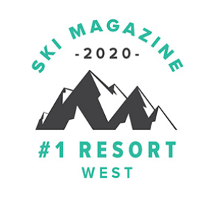 Aspen Snowmass is SKI Magazine's 2020 Resort of the Year