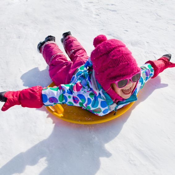 Family Friendly Events in Snowmass, Colorado