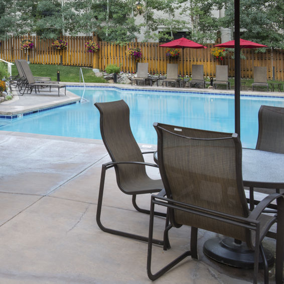 Enjoy Privacy, Savings, and Amenities with Vail Vacation Rentals