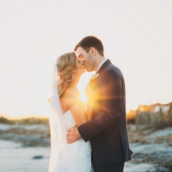 Pop The Question At Wild Dunes Resort