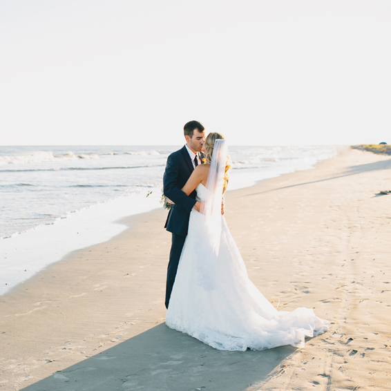 Which Wild Dunes Resort Wedding Venue Should You Choose?