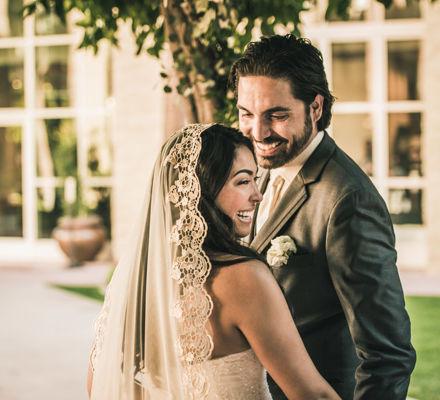 Tempe_wedding_couple_Neal_mei