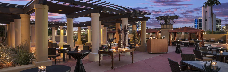 Tempe_Exterior_Pool_Terrace_reception