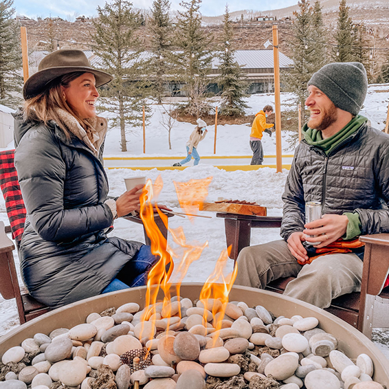 Grand Hyatt Vail Launches Grand Gestures Initiative To Support Local Causes